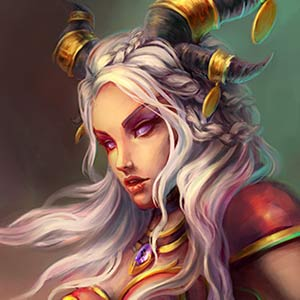 world-of-warcraft-fan-art-mozgawa-lenamo