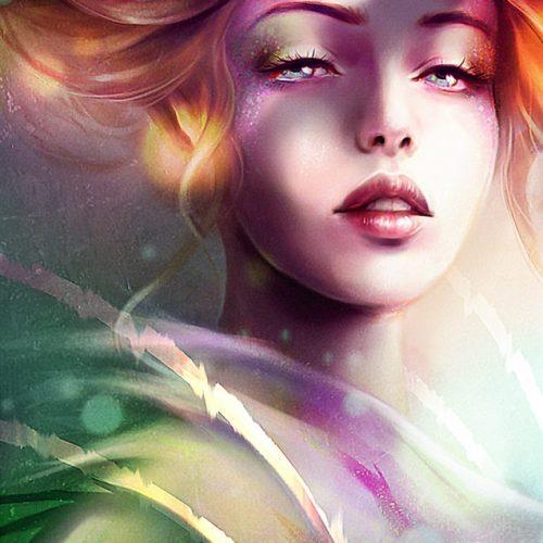 Ayediah-fantasy-elf-portrait-marlena-mozgawa-lenamo-art