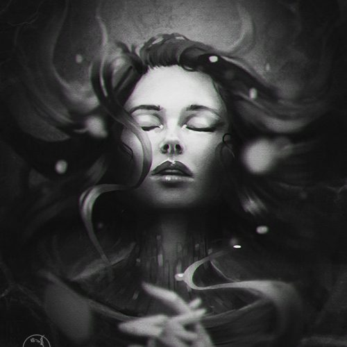 Ofelia-portrait-marlena-mozgawa-lenamo-art