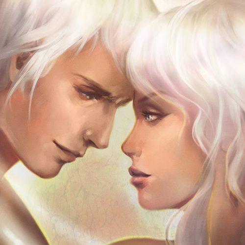 Promise-book-cover-marlena-mozgawa-lenamo-art