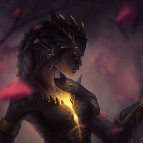 dragon-symmetra-overwatch-fanart-marlena-mozgawa-lenamo-art