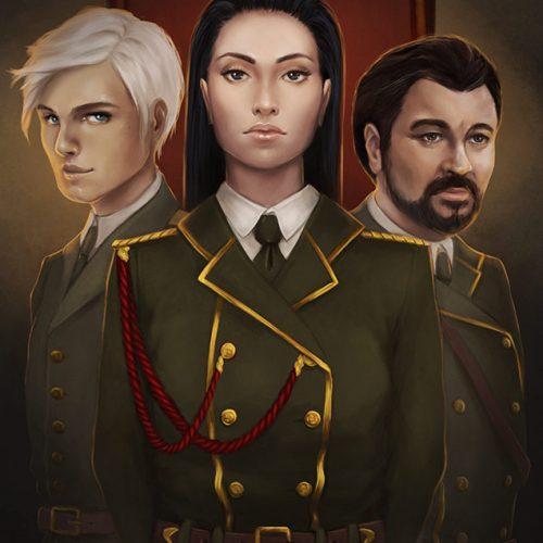 officers-portrait-marlena-mozgawa-lenamo-art