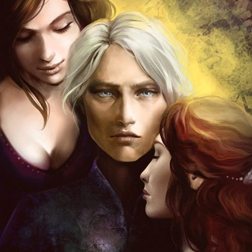 whispers-from-the-past-book-cover-marlena-mozgawa-lenamo-art