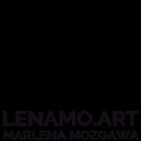 LENAMO-ART-logo