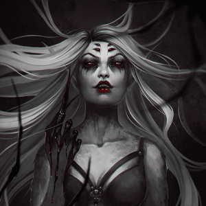 Lenamo's commissions image