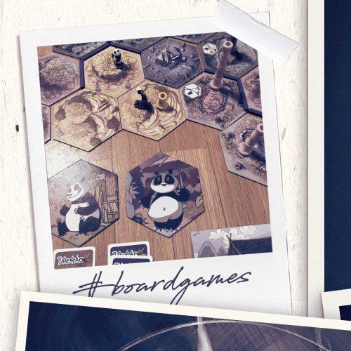 takenoko, boardgames, games, family time,
